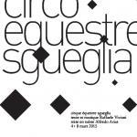 thumbnail of dossier de presse circo equestre sgueglia