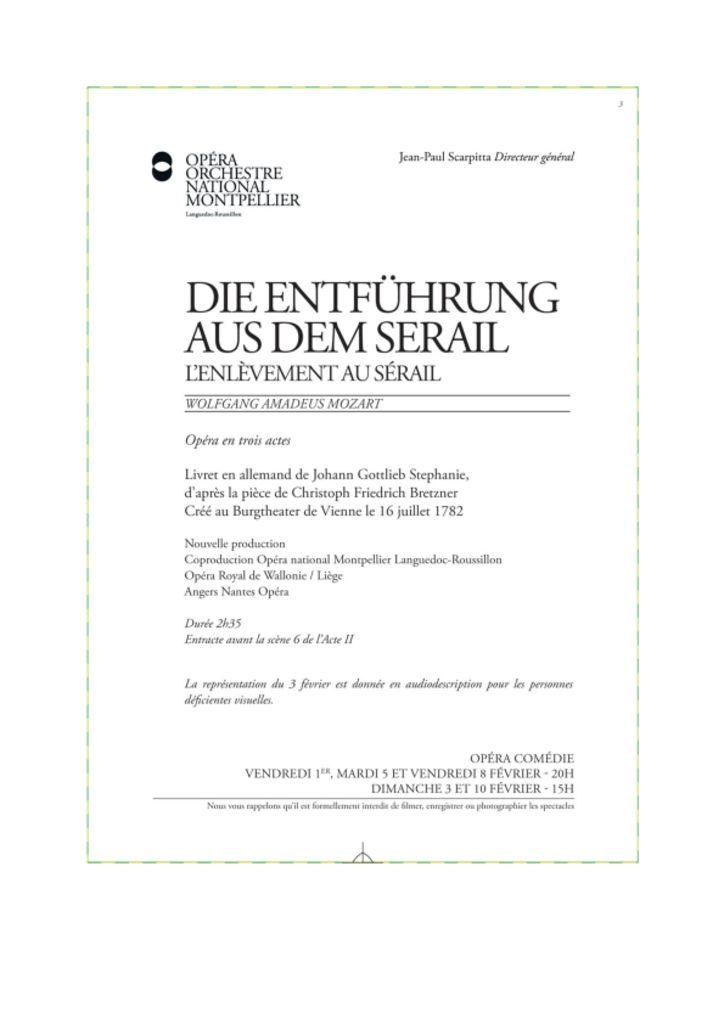 thumbnail of dp-enlevementauserail-aarias-operamontpellier
